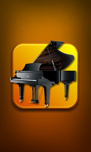 Classical Music Ringtones Vol2