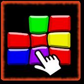 Sliding Puzzles Pro