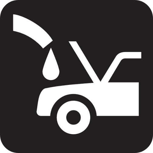 【免費工具App】How Do I Change My Oil-APP點子