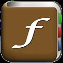 프랑스어 한방 검색 icon