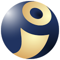 i-net HelpDesk Mobile icon
