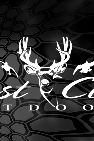 First Class Outdoors LLC