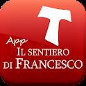 Il Sentiero di Francesco icon