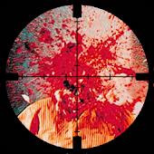 SniperXXX 3D Sniper Shooter Ki