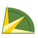 Xplore FCU Mobile Banking icon