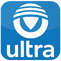 Ultra Mexico icon