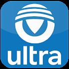 Ultra Mexico icon