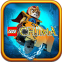 Legends of Chima icon