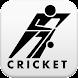 クリックボット 日本のクリケットの普及に興味のある人へ!