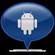 SimpleChat PRO for Facebook v3.8.2