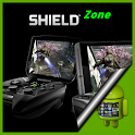 NVidia Shield Companion icon