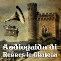 Audioguida Rennes-le-Chateau icon