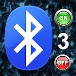 Bluetooth 3 Relays Control Pro 1.0