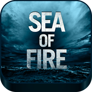 Sea Of Fire for PC and MAC