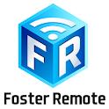 FosterPro Remote icon
