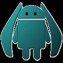miku2go logo