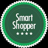 SmartShopper Malaysia