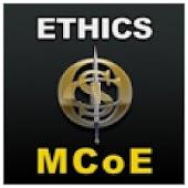 OCS Ethics