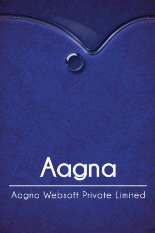 Aagna