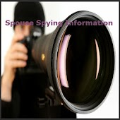 Spouse Spying Information