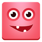 Tinies - Fun Emoticons App!