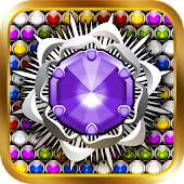 MAGNETIC GEMS FULL