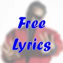T-PAIN FREE LYRICS icon