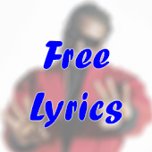 T-PAIN FREE LYRICS