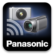 App Panasonic Image App APK for Windows Phone