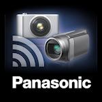 Panasonic Image App 1.10.10