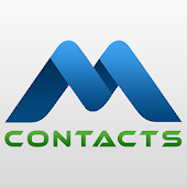 M-Contacts