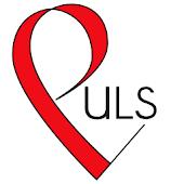 Puls Egersund