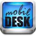 Alpdata Desk icon