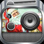 Christmas Radio 3.0