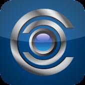 CCTV Camera Pros Mobile