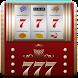 Slot Machine ScreenSaver!