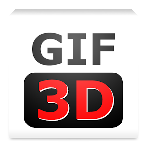 Gif 3d free animated gif android apps on google play gif 3d free animated gif negle Gallery