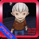 Vampire Horror Runner 3D APK