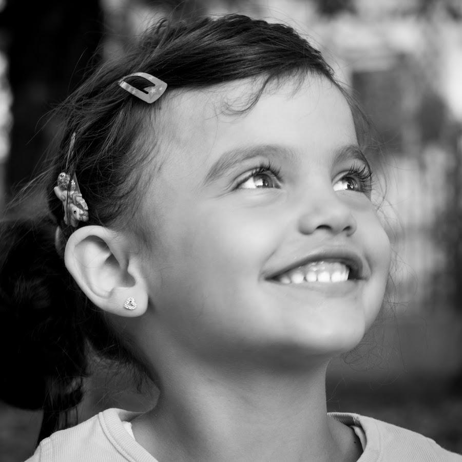 by Mihai Popa - Babies & Children Children Candids ( maia,  )