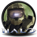 Halo Marine Sound Board icon