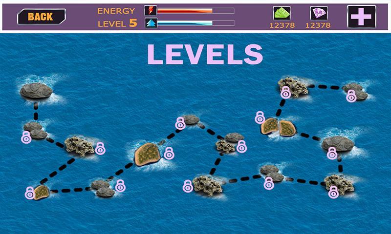 Sea-Monster-Shooting-Strike-3D 16