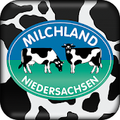 Milch App