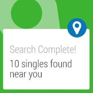Match™ Dating - Meet Singles v3.0.7