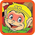 Journey to the West Free icon