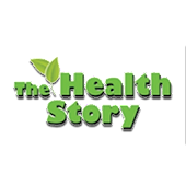 The Health Story
