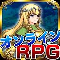 双剣舞曲オンライン icon