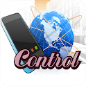 Remote Phone Control logo
