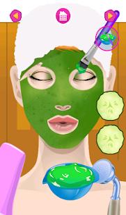 玩模擬App|Princess Make up免費|APP試玩