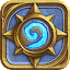 Hearthstone: Spellbook 1.3.6 APK for Android