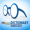 Dictionary (Ad-Free) icon